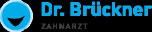 Dr. Brückner · Zahnarzt Schorndorf
